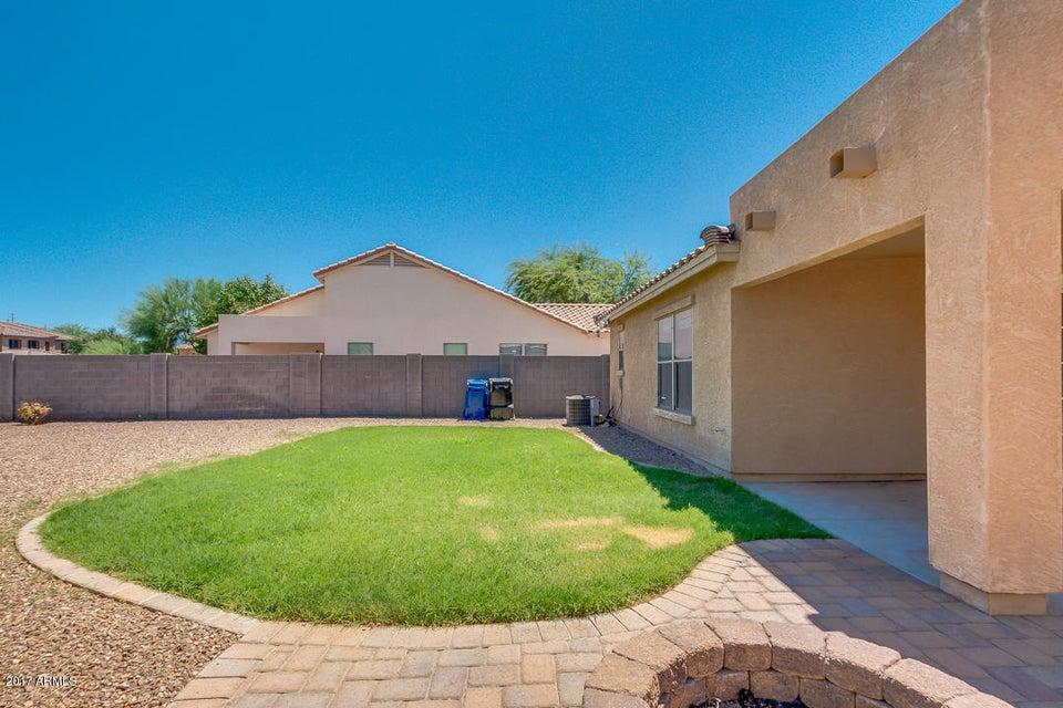 MLS 5648671 3011 S MANDY Circle, Mesa, AZ 85212 Mesa AZ Arizona Skyline
