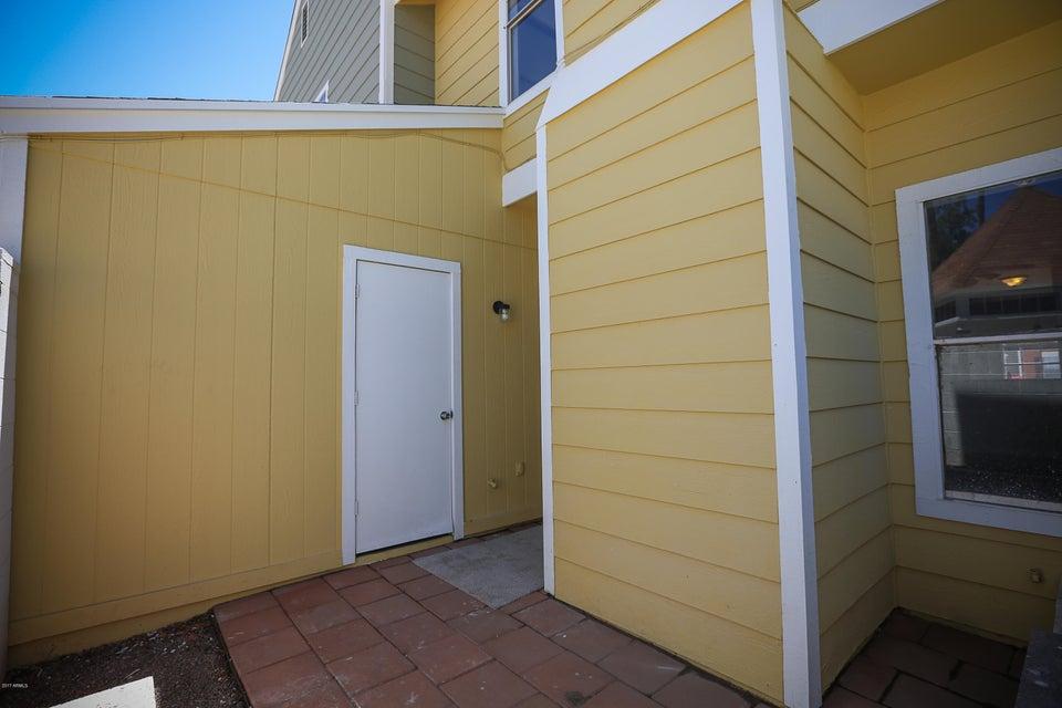 MLS 5648529 1970 N HARTFORD Street Unit 89, Chandler, AZ 85225 Chandler AZ Townhome