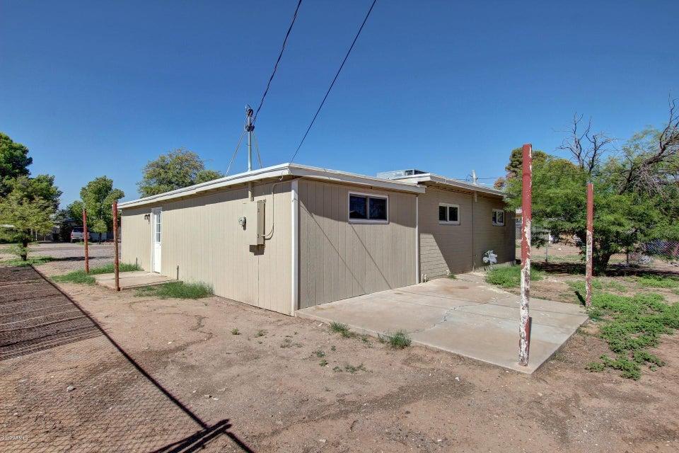 MLS 5648546 669 W RAYMOND Street, Coolidge, AZ 85128 Coolidge AZ Three Bedroom