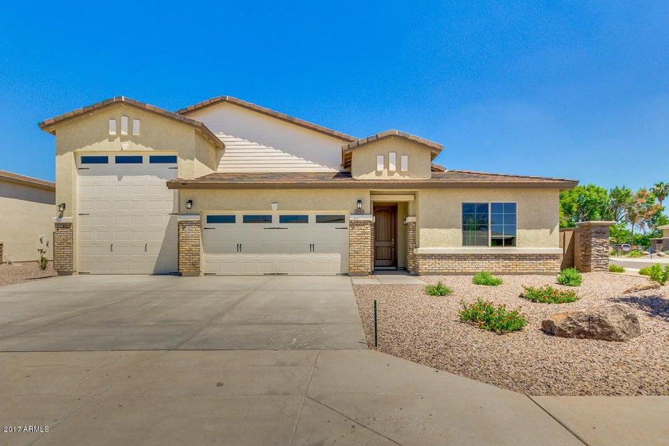 2951 N 106th Dr, Avondale, AZ 85392
