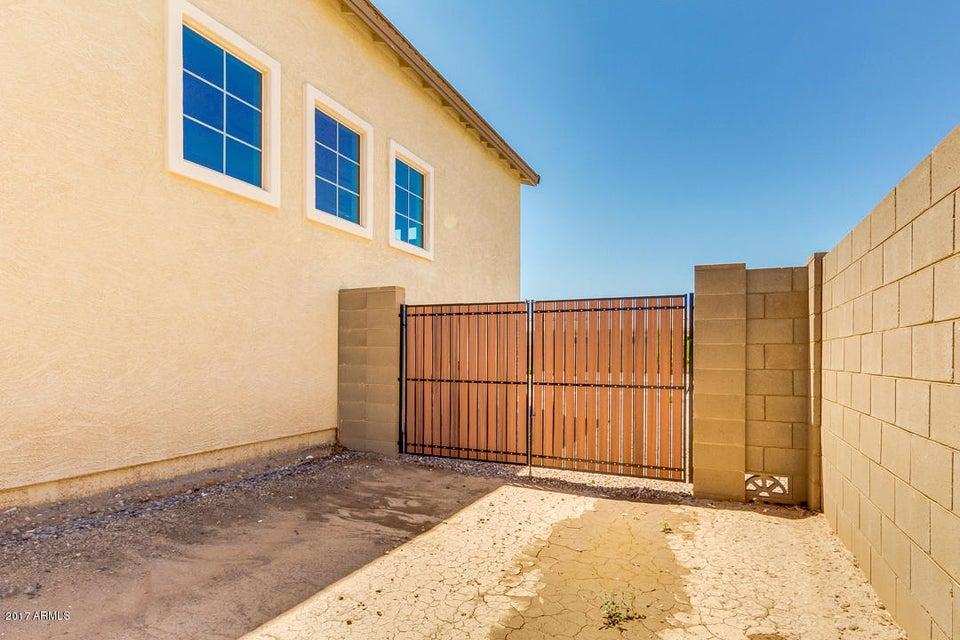 MLS 5649482 2951 N 106TH Drive, Avondale, AZ 85392 Avondale AZ Luxury