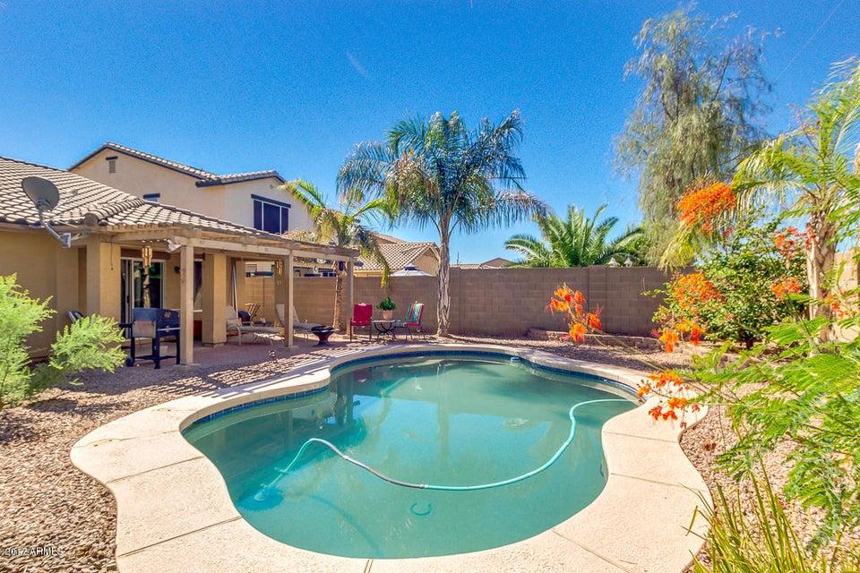 MLS 5648649 31442 N CHEYENNE Drive, San Tan Valley, AZ Queen Creek San Tan Valley AZ Private Pool
