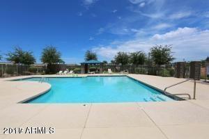 MLS 5648703 240 W JUNIPER Avenue Unit 1161, Gilbert, AZ Gilbert AZ Newly Built