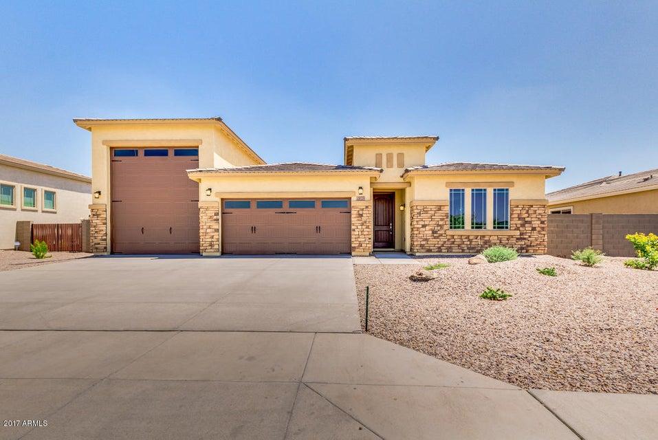 2975 N 106th Dr, Avondale, AZ 85392