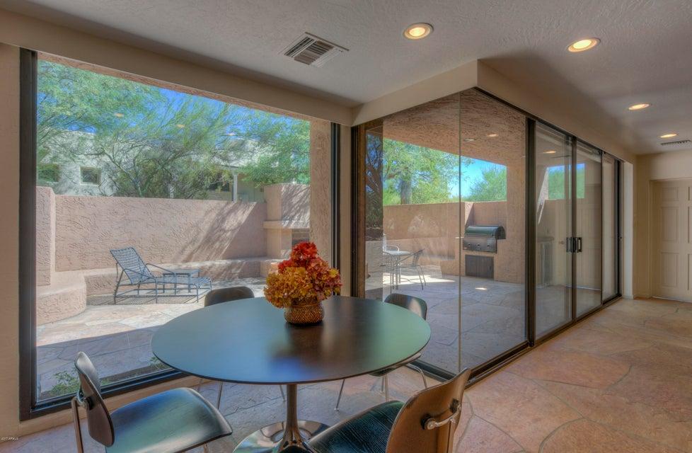 2040 E Smoketree Drive Carefree, AZ 85377 - MLS #: 5661013