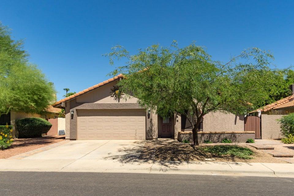 MLS 5648784 2146 S CATARINA Street, Mesa, AZ 85202 Mesa AZ Dobson Ranch