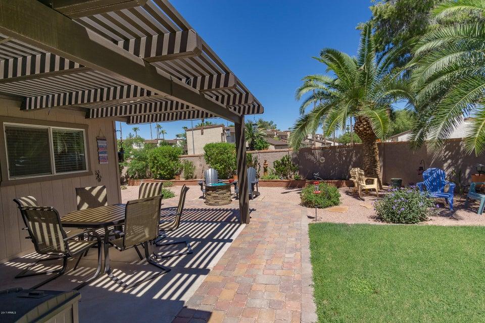 2146 S CATARINA Street Mesa, AZ 85202 - MLS #: 5648784