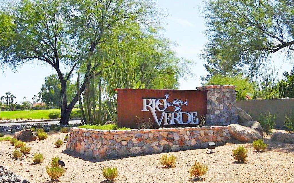 28718 N 148th Street Scottsdale, AZ 85262 - MLS #: 5648716