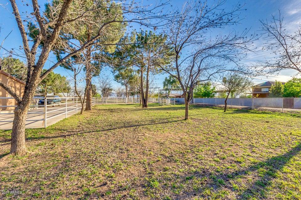 MLS 5648654 4209 S 64TH Drive, Phoenix, AZ 85043 Phoenix AZ Estrella