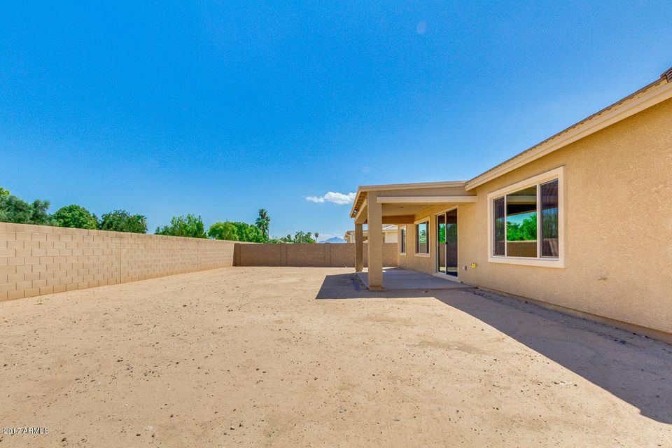 MLS 5649520 3031 N 106TH Drive, Avondale, AZ 85392 Avondale AZ Luxury