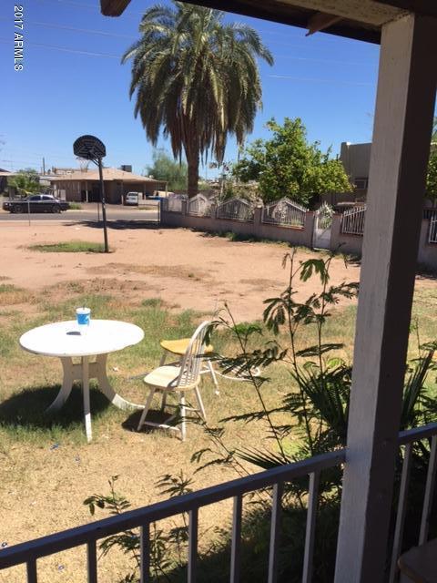 MLS 5648680 1745 W SHERMAN Street, Phoenix, AZ 85007 Phoenix AZ Affordable