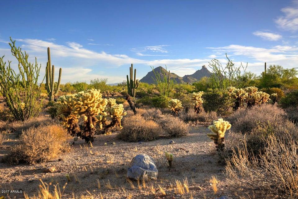 Additional photo for property listing at 10535 E Pinnacle Peak Road 10535 E Pinnacle Peak Road Scottsdale, アリゾナ,85255 アメリカ合衆国