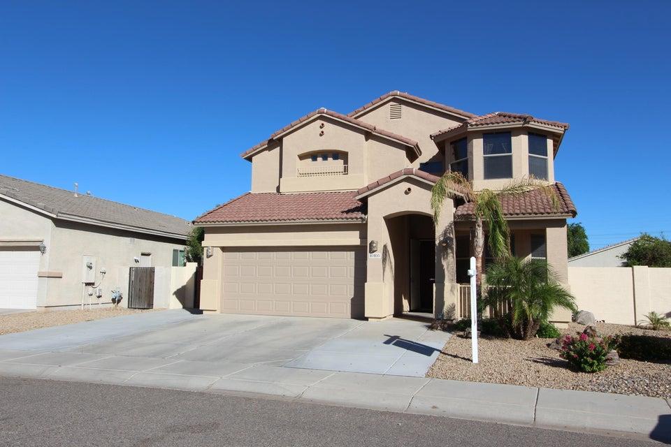 MLS 5648780 10105 W SUPERIOR Avenue, Tolleson, AZ 85353 Tolleson AZ Eco-Friendly