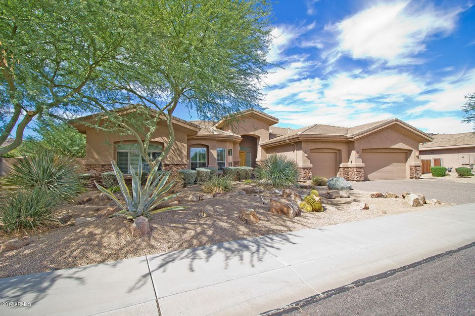 25440 N 44TH Drive Phoenix, AZ 85083 - MLS #: 5648844