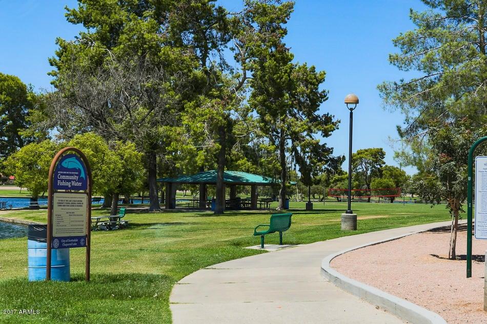MLS 5648864 5074 N 83RD Street, Scottsdale, AZ Scottsdale AZ Near Water