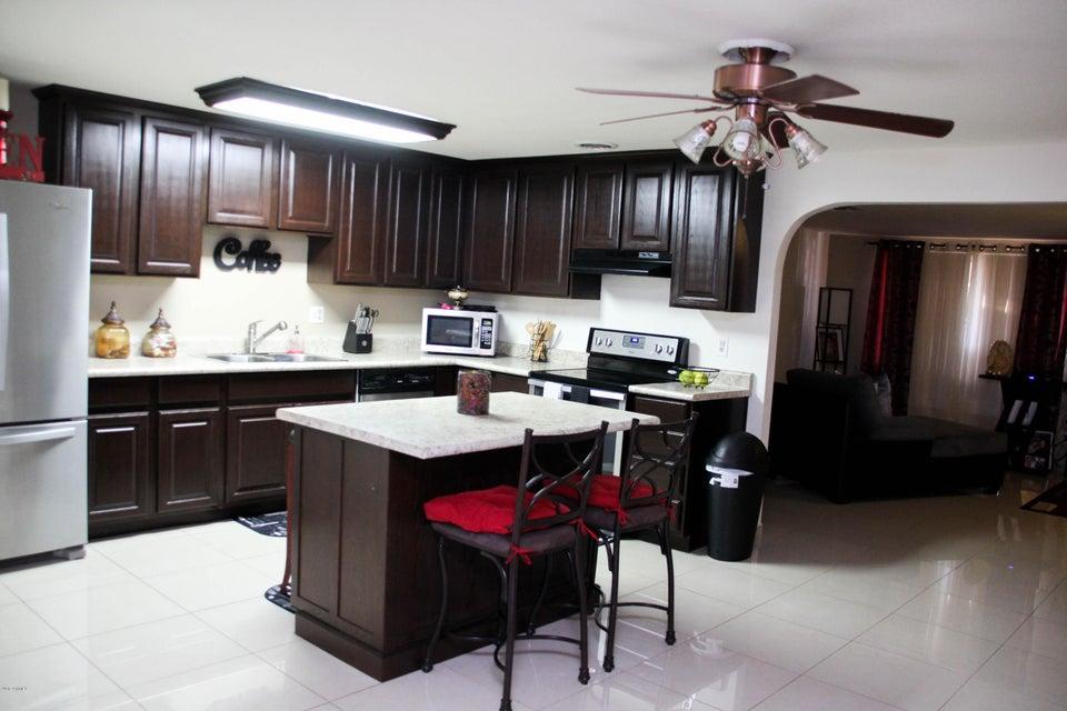 893 W MCKENNA RD Unit 128 Bluffdale, UT 84065 - MLS #: 1473680