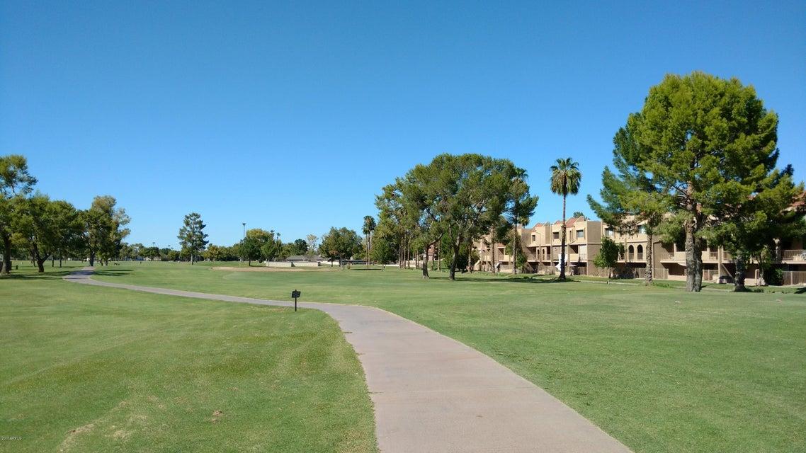 MLS 5648859 2524 S EL PARADISO Drive Unit 127, Mesa, AZ 85202 Mesa AZ Dobson Ranch