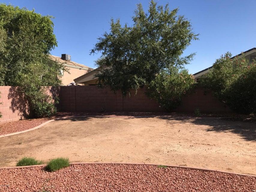 MLS 5649010 13005 W LISBON Lane, El Mirage, AZ 85335 El Mirage AZ Three Bedroom