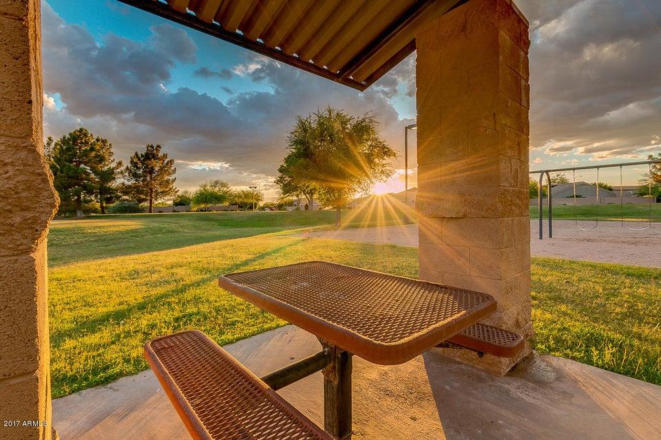 MLS 5648921 10518 E FLORIAN Avenue, Mesa, AZ 85208 Mesa AZ Parkwood Ranch