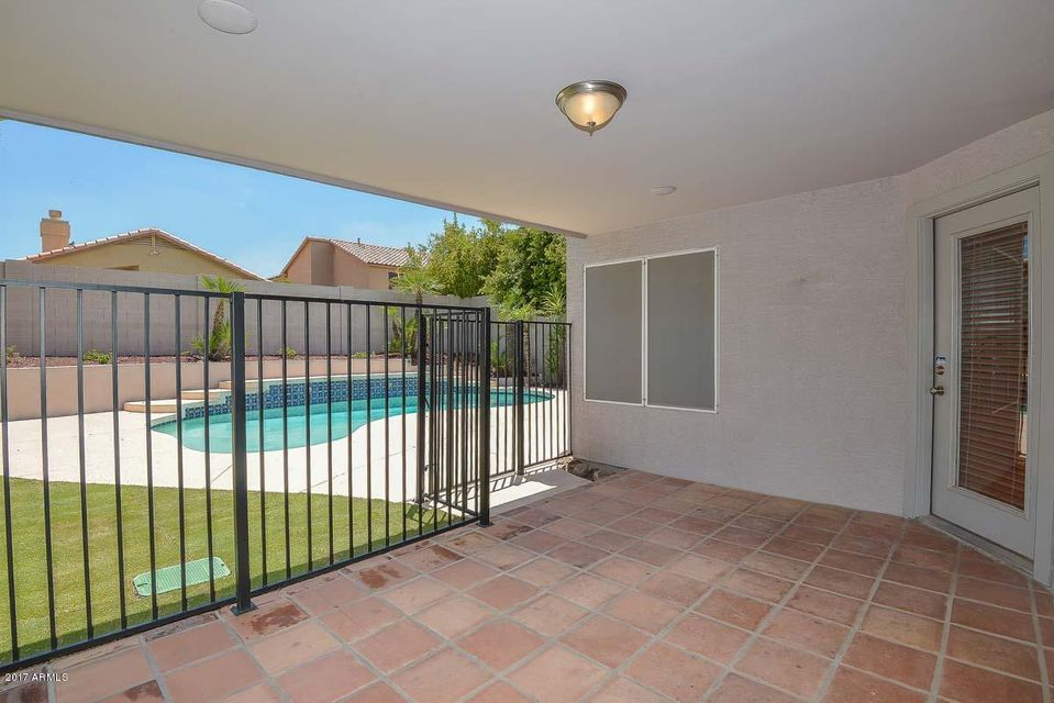 MLS 5638720 1715 E YUKON Drive, Phoenix, AZ 85024 Phoenix AZ Scarlett Canyon