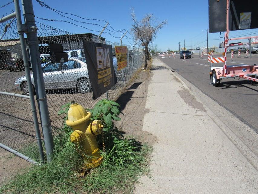 1601 W BROADWAY Road Phoenix, AZ 85041 - MLS #: 5648885