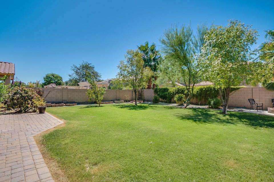 MLS 5648887 44355 W MESCAL Street, Maricopa, AZ 85138 Maricopa AZ Desert Cedars