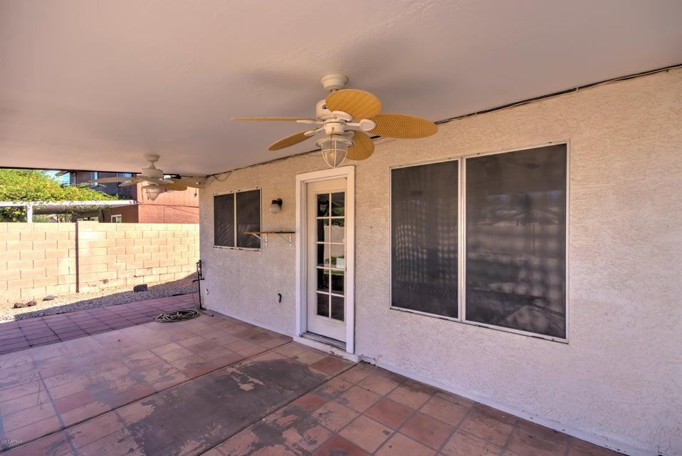 MLS 5648947 4920 W MILKY Way, Chandler, AZ Twelve Oaks