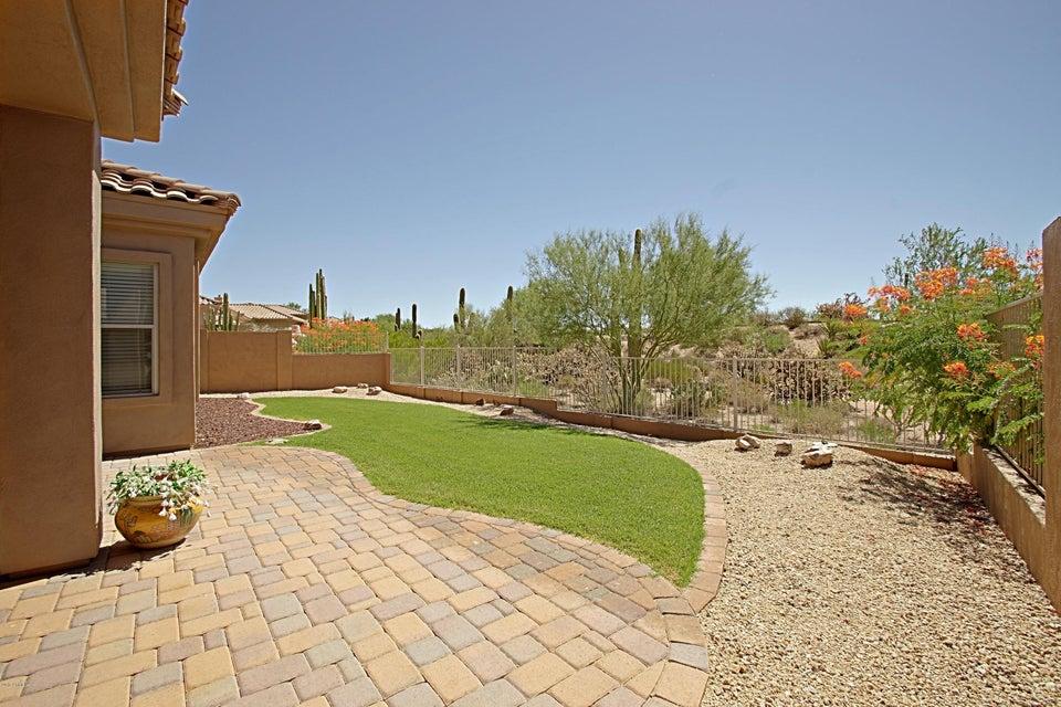 MLS 5649441 9247 E WHITEWING Drive, Scottsdale, AZ 85262 Scottsdale AZ Legend Trail