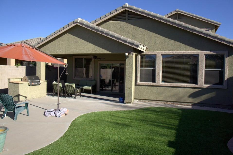 MLS 5648920 2464 W WARREN Drive, Anthem, AZ Anthem AZ Golf