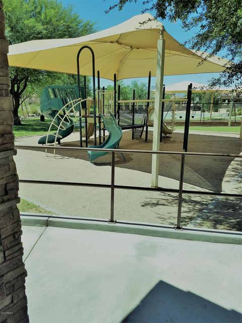 MLS 5648027 32 W MOUNTAIN SAGE Drive, Phoenix, AZ Ahwatukee Club West AZ