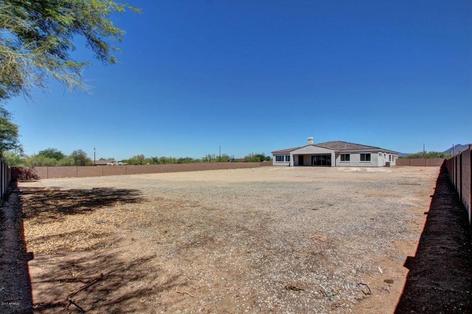 6313 E DUANE Lane Cave Creek, AZ 85331 - MLS #: 5582161