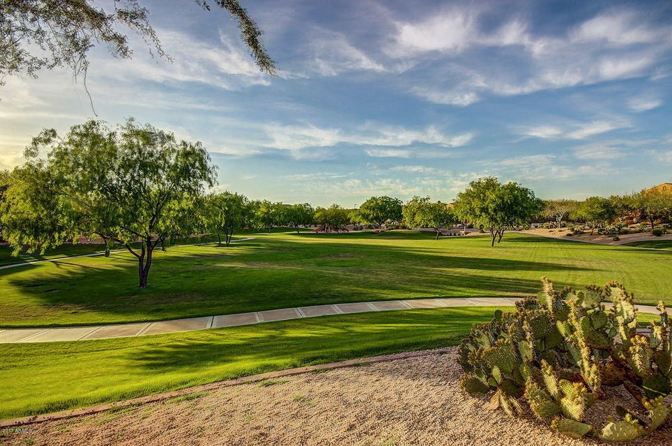 MLS 5649060 22212 N 37TH Place, Phoenix, AZ 85050 Phoenix AZ Aviano