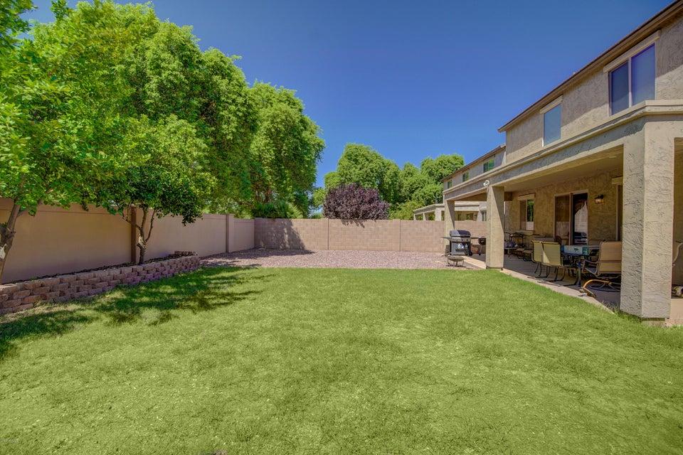 MLS 5648349 10847 E SORPRESA Avenue, Mesa, AZ 85212 Mesa AZ Bella Via