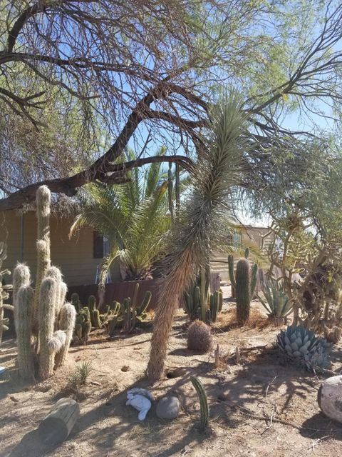 412 W CAREFREE Highway Phoenix, AZ 85086 - MLS #: 5610716
