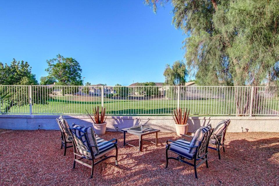 MLS 5648989 6246 W BLACKHAWK Drive, Glendale, AZ Glendale AZ Near Water