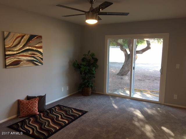 8619 E CORTEZ Street Scottsdale, AZ 85260 - MLS #: 5648993