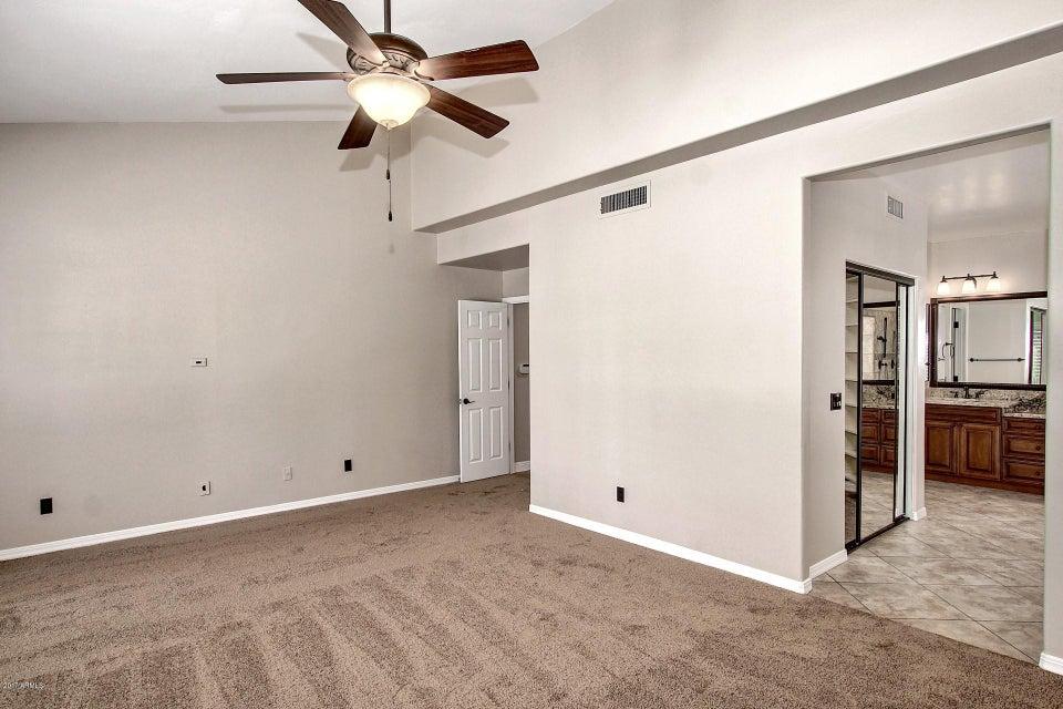 1457 W BAHIA Court Gilbert, AZ 85233 - MLS #: 5649332