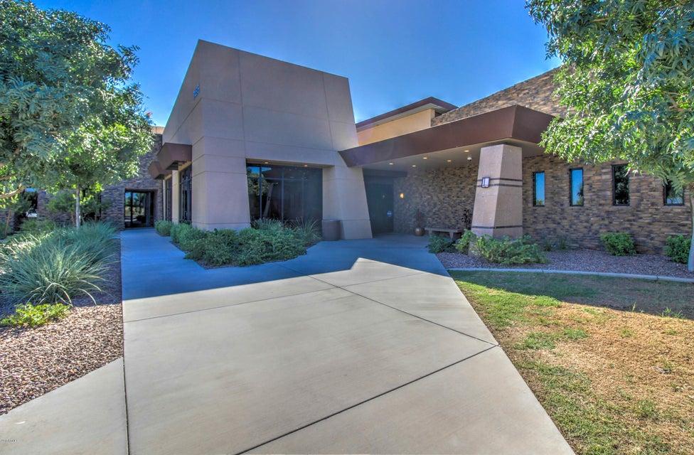 MLS 5647710 2222 E Galileo Drive, Gilbert, AZ 85298 Gilbert AZ Adora Trails