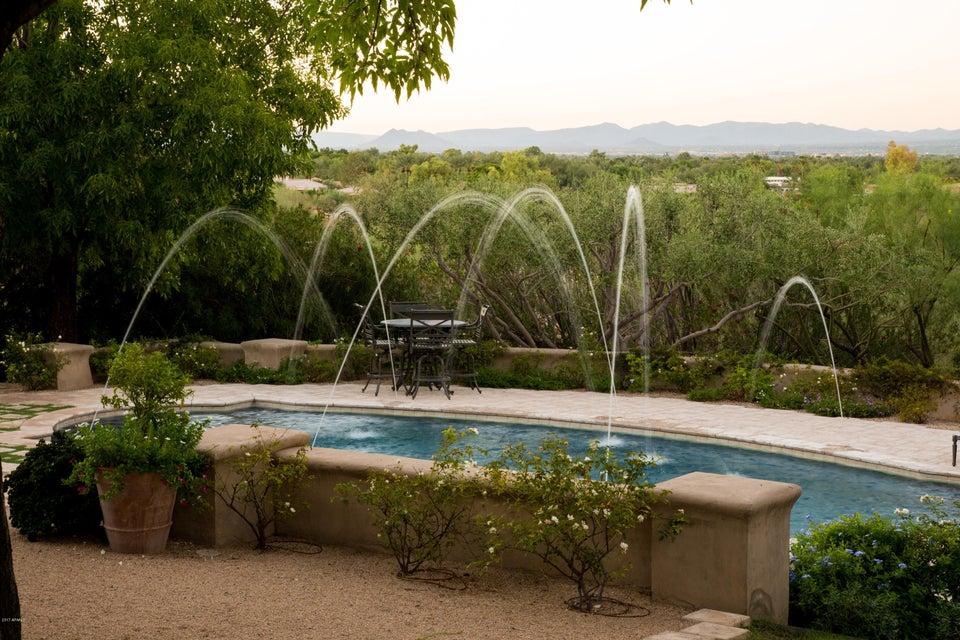 6044 E FOOTHILL Drive Paradise Valley, AZ 85253 - MLS #: 5643256