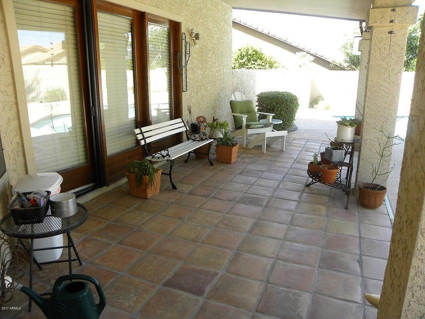 MLS 5740974 10314 E PERSHING Avenue, Scottsdale, AZ 85260 Scottsdale AZ Mountainview Ranch