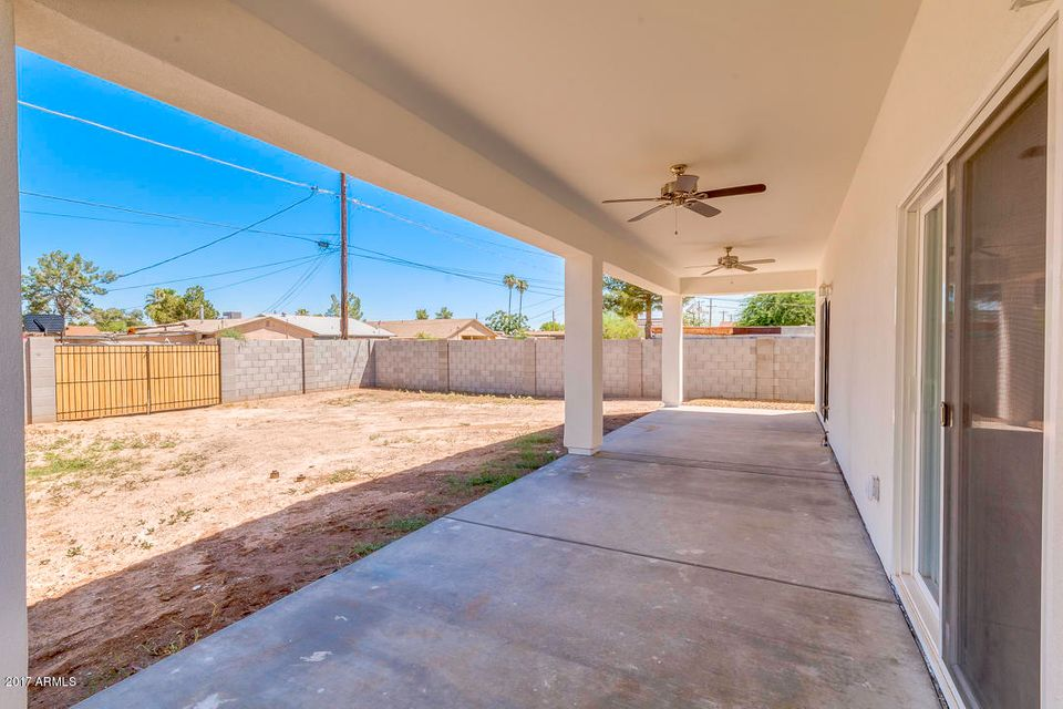 MLS 5649040 9352 W JEFFERSON Street, Tolleson, AZ 85353 Tolleson AZ Single-Story