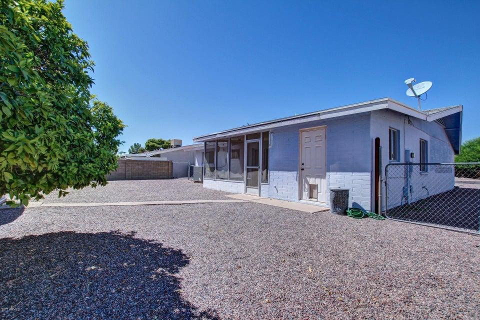 MLS 5649047 5917 E CASPER Road, Mesa, AZ 85205 Mesa AZ Velda Rose Estates