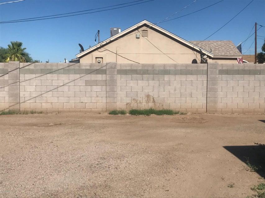 MLS 5649068 242 W TAMARISK Street, Phoenix, AZ Phoenix AZ Equestrian