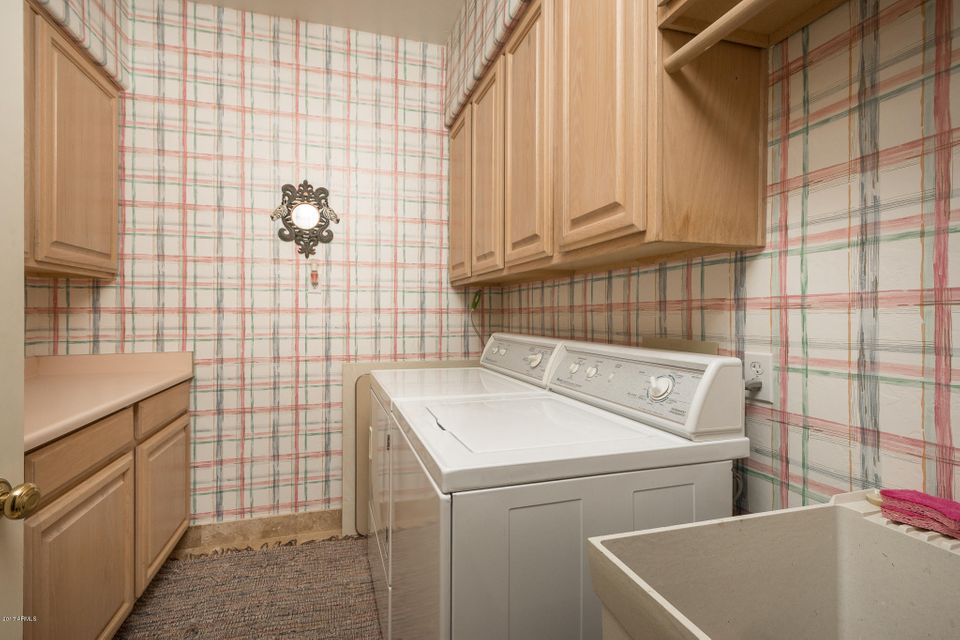 4222 E Brown Road Unit 24 Mesa, AZ 85205 - MLS #: 5649115