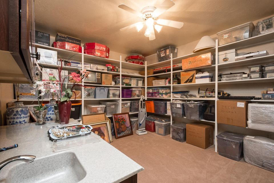 4222 E Brown Road Unit 24 Mesa, AZ 85205 - MLS #: 5649115