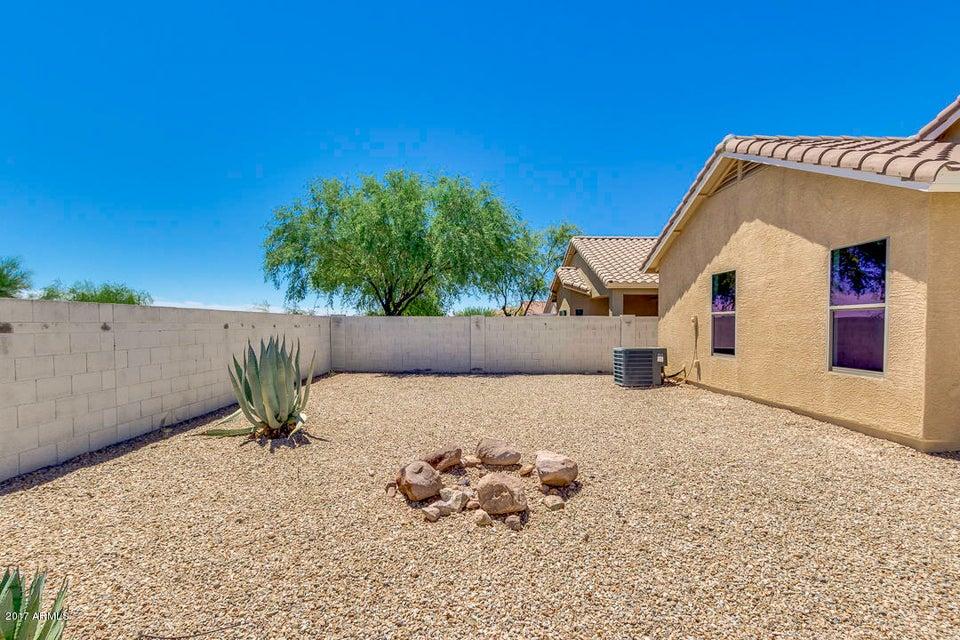 MLS 5649138 48101 N LA SOLEDAD --, Gold Canyon, AZ 85118 Gold Canyon AZ Entrada Del Oro