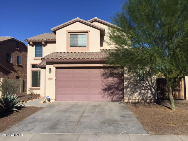 3617 S 71st Lane Phoenix, AZ 85043 - MLS #: 5649144