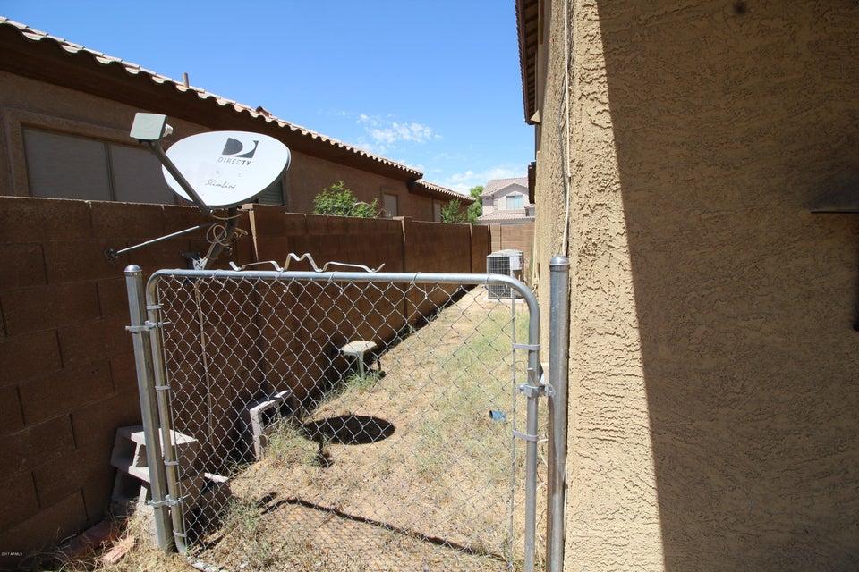MLS 5610895 17537 W MARSHALL Lane, Surprise, AZ 85388 Surprise AZ Surprise Farms