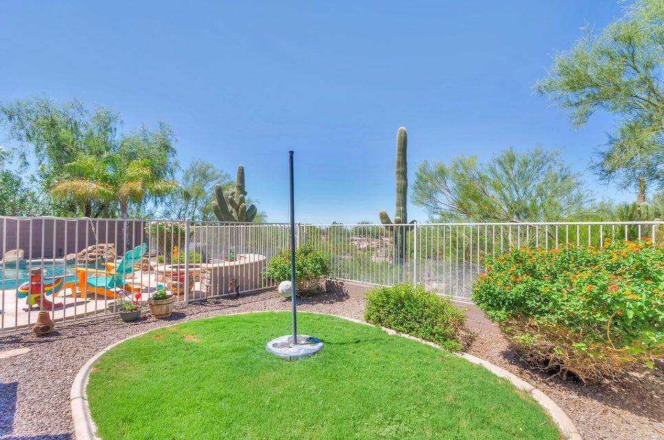33014 N 60TH Way Scottsdale, AZ 85266 - MLS #: 5649162