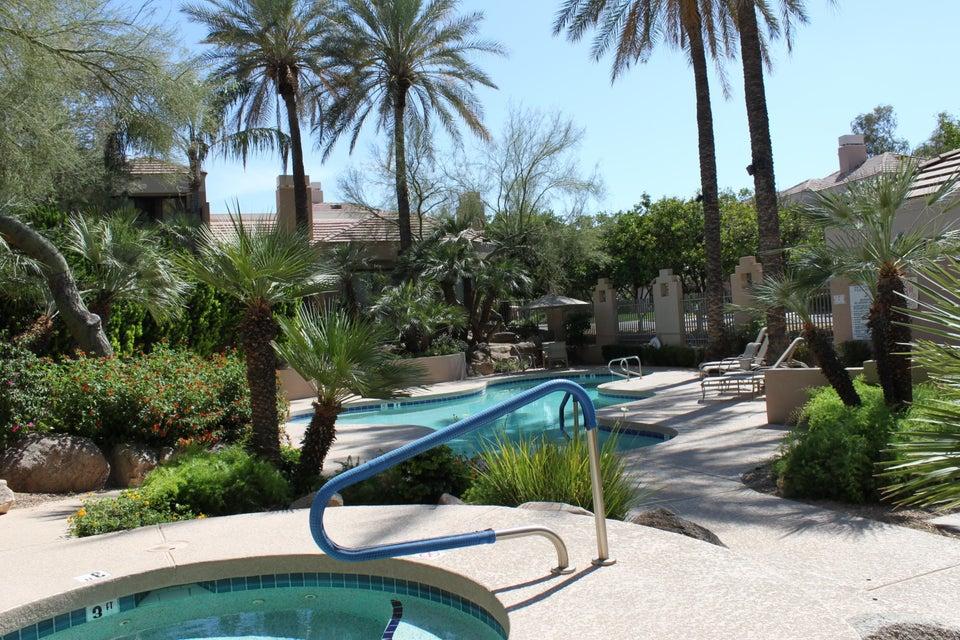 MLS 5649169 7222 E Gainey Ranch Road Unit 230, Scottsdale, AZ 85258 Scottsdale AZ Gainey Ranch